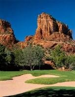 Join Me in Golf Heaven for Fun, Business and Golf