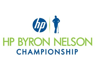 Mr Business Golf Does the 2011 HP Byron Nelson