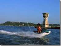 Horseshoe-Bay-Resort-Jet-Ski-Rental-300x221