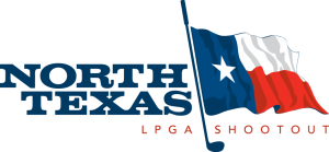 North-Texas-LPGA-Shootout-4c-940x438