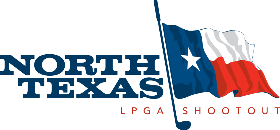 North Texas LPGA Shootout