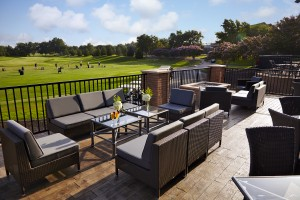 Gleneagles_Patio_023