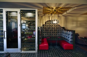Gleneagles_Wine Bar_010
