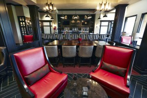 Gleneagles_Wine Bar_032
