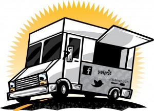 FOODTRUCKINSURANCE