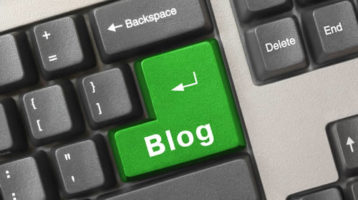 Top 5 Pioneers of Golf Blogging